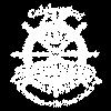 fimbc_logo